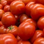 Produce (<200km)