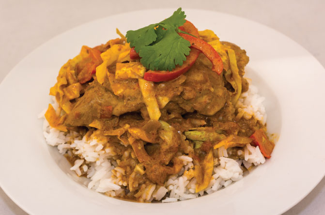 curried-coconut-chicken