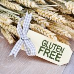 Gluten Free Goodness at Fresh Choice Nelson