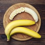 Fair Trade – We're going bananas for cake in Nelson!