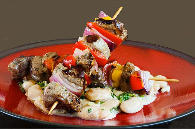 lamb-kebabs-butter