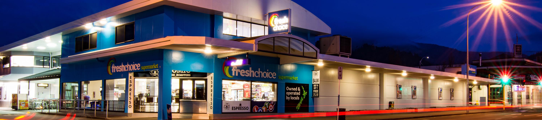FreshChoice-Nelson-at-Night