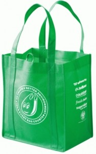 Green-Reusable-bag