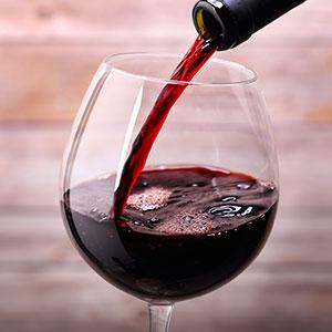 Chillean-Wines