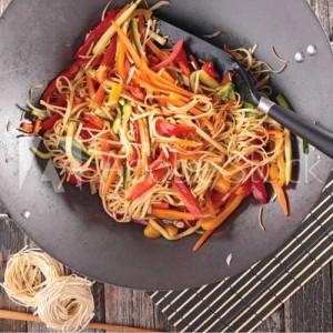 Fresh-Choice-Noodles
