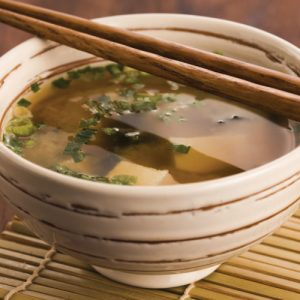 miso-soup-fresh-choice-nelson