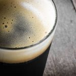 Stout beer – The new All Blacks!