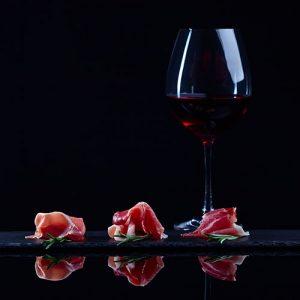 Spanish Wines Nelson