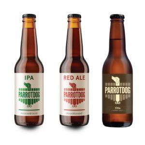 ParrotDog-Beer-Nelson