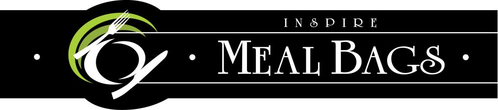 left-meal-bag-logo