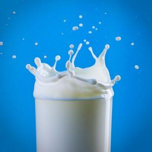 Local Nelson Milk