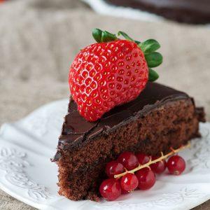 celebration cakes nelson