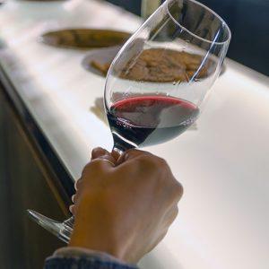 Enomatic Wine Dispenser Nelson