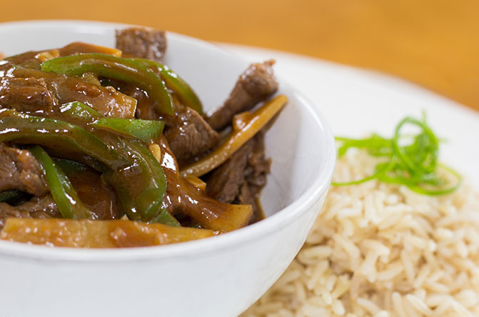 beef-bamboo-stirfry