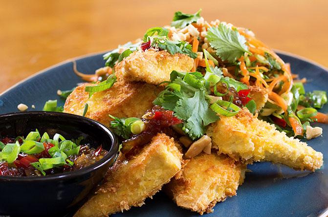 crispy-crumbed-tofu