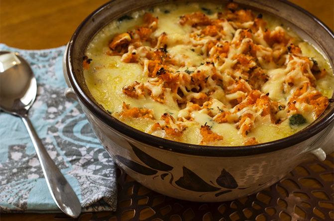 smoked-fish-pie