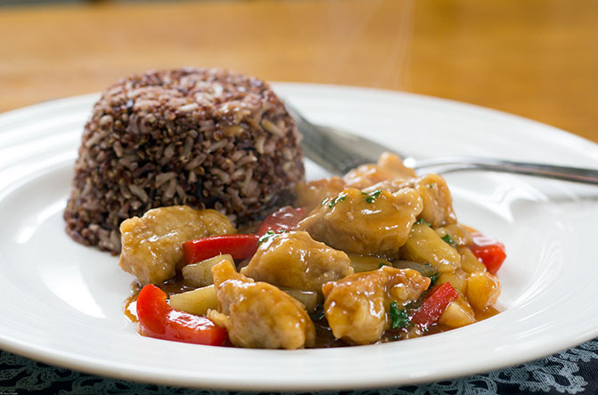 sweet-sour-pork