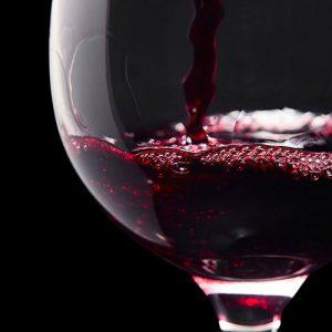 hawke's bay red wine nelson