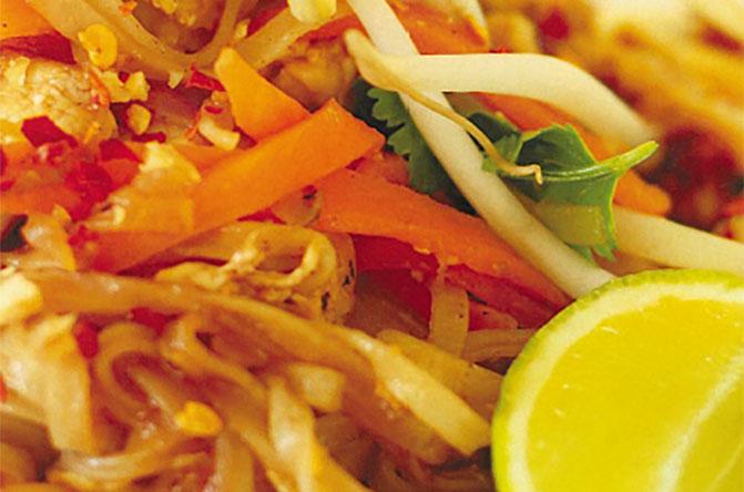 konjac-noodle-pad-thai