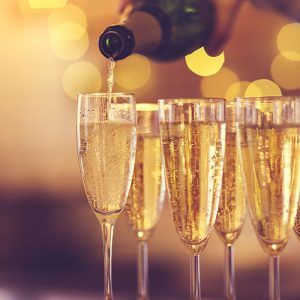 Celebrate Nelson Champagne Sparkling Wine