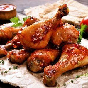 free range chicken nelson