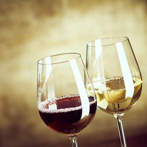 European Wines Nelson