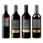 Langmeil Wines Fresh Choice Nelson