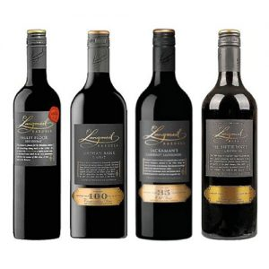 Langmeil Wines Fresh Choice Nelson